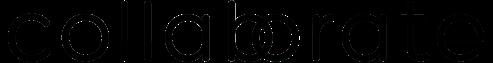 Collaborate logo_black_transparent