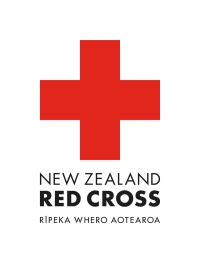new-zealand-red-cross